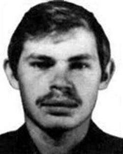 Дроздецкий Иван Николаевич