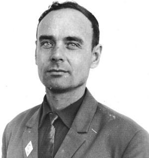 Гультяев Дмитрий Александрович