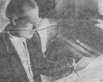 Яков Климентьевич Каканов