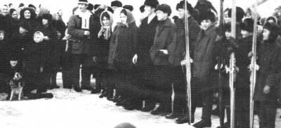 Зина Веренич